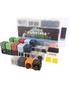 Cubelets Creative Constructors Pack