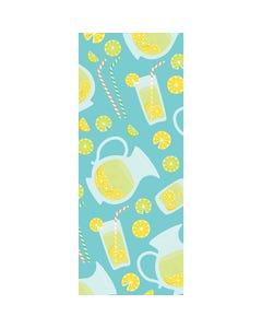 Demco® Upstart® Lemonade Scratch-and-Sniff Boomarks