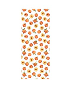 Demco® Upstart® Peach Scratch-and-Sniff Bookmarks