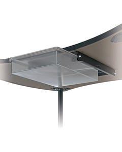 Tote Tray for MooreCo™ Desks