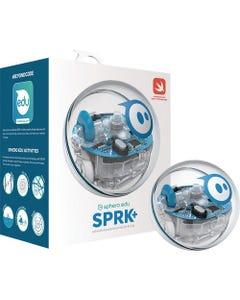 Sphero® SPRK+-The App Controlled Robot Ball