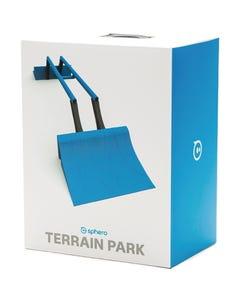 Sphero® Terrain Park