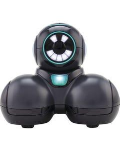 Cue Robot