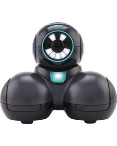 Cue Robot Coding Robot for Kids