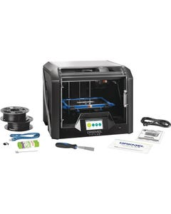 Dremel 3D45 Digilab 3D Printer