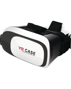 Supersonic® 839VR Virtual Reality Headset