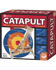 KEVA® Catapult