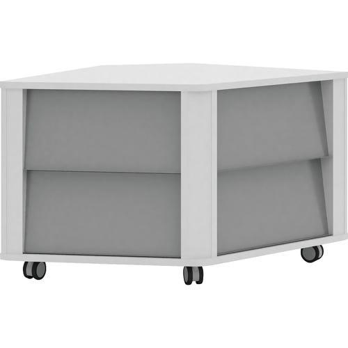 90° Corner Cabinet