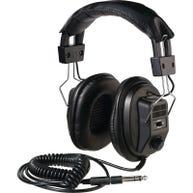 Demco Deluxe Headphones