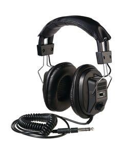 Demco® Deluxe Headphones