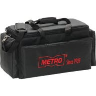 Carrying Case for Data-Vac® 2 & 3 Pro Series Vacuums