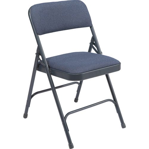 Standard Fabric Chair