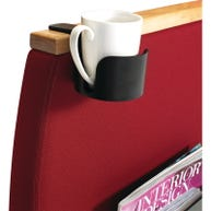 Cup Holder for HPFI® Genesis Mobile Lounge Chairs