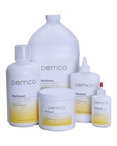 Demco® Norbond™ Liquid Plastic Adhesive Glue