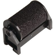 Replacement Ink Cartridge for Avery® Model 210 Date Due Labeler