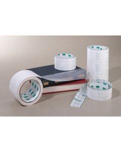 BOOKGUARD™ 950 Series Vinyl Repair Tape
