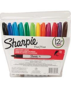 Sharpie® Fine Tip Marker Assortment Packs