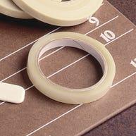 Gaylord® Polypropylene Attaching Tape