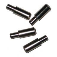 Gaylord® Classic™ Wood Shelving, Extra Shelf Pins
