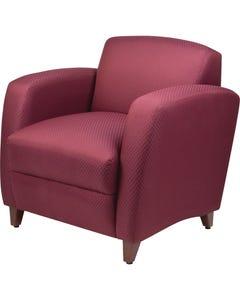 HPFI® Accompany™ 1-Seat Chair