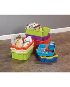 Gratnells® Tote Trays