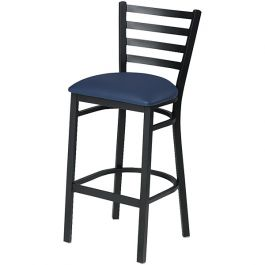 Cool Stools Large Selection Of Stools In Every Shape Size Color Forskolin Free Trial Chair Design Images Forskolin Free Trialorg