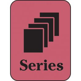 Classification Labels - Labels for books & media