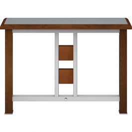 Remarkable Tables Tables For Libraries Classrooms Offices Download Free Architecture Designs Scobabritishbridgeorg