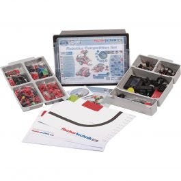 Coding & Robotics Kits and Supplies for Classroom STEM Labs