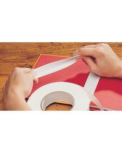 Demco® Tyvek® Hinge Tape with Liner