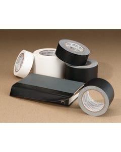 Demco® Fastape Repair tape