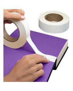 Demco® Paper Hinge Tape