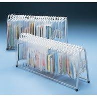 Monaco Tabletop Hang-Up® Bag Racks