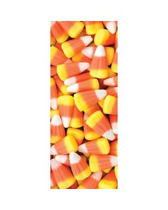 Demco® Upstart® Candy Corn Scratch-and-Sniff Bookmarks