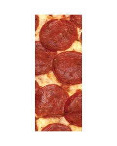 Demco® Upstart® Pizza Scratch-and-Sniff Bookmarks