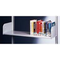 Flat Shelves for Estey® Shelving