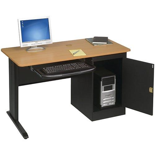Single Work Table
