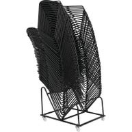 Chair Dolly for Stackable Chairs