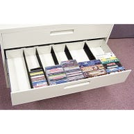 Corry Metal Furniture Cabinet Drawer Accessories