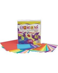 Origami Paper Pack