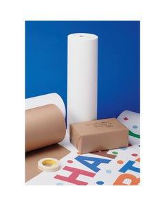 Tru-Rite® Kraft Paper Rolls