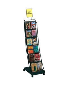 6-shelf