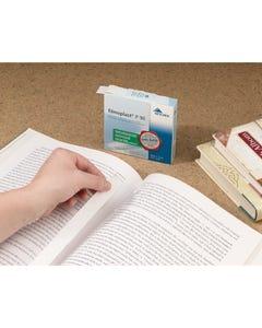 Filmoplast® P-90 Paper Hinge Tape