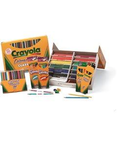 Crayola® Colored Pencils
