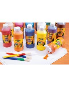 Crayola® Paint