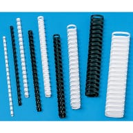 GBC® Comb Bindings