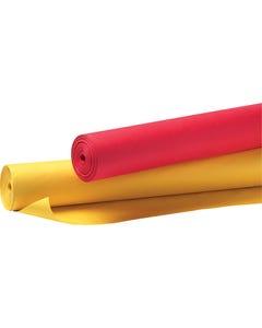 ArtKraft® Duo-Finish® Paper Rolls