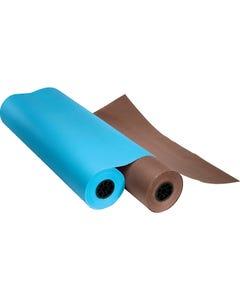 Decorol® Flame Retardant Art Paper Rolls