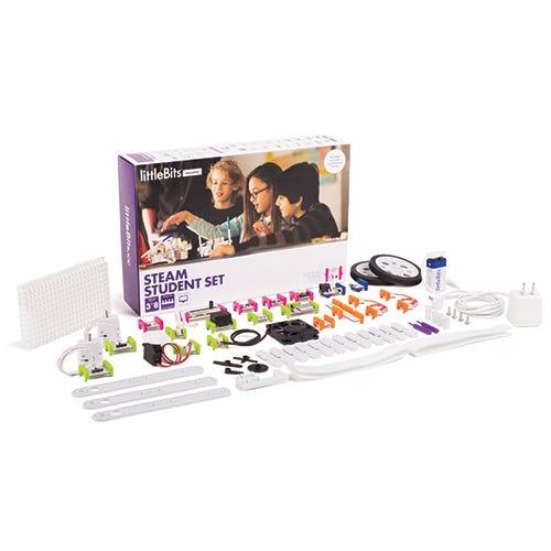 littleBits™