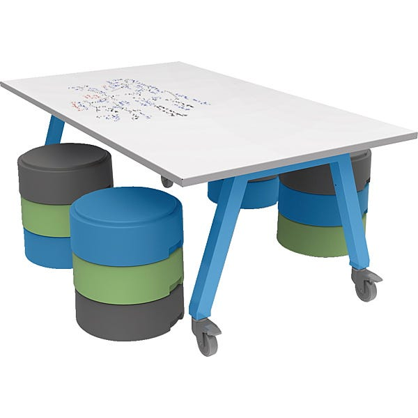 Tables & Workbenches